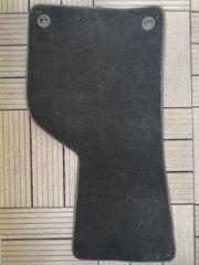Fußmatten passend für VW Passat