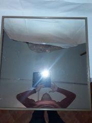 Großer Spiegel