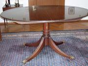 Esstisch engl Stilmöbel