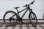 Bulls Sharptail Street 26 - Mountainbike