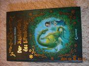 Kinder- und Jugendbücher H2o Plötzlich