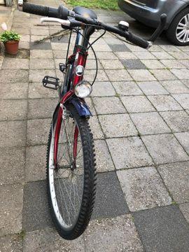 Jugend-Fahrräder - Kinder Jugend Fahrrad Pegasus - Quality