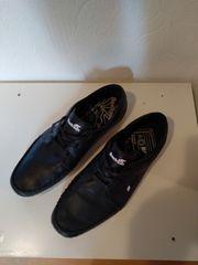 Boxfresh Schuhe Gr 45 neuwertig