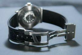 Hublot Classic Fusion Titan 18: Kleinanzeigen aus Solingen Höhscheid - Rubrik Uhren