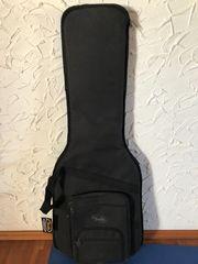 Fender Gigbag für E-Gitarre