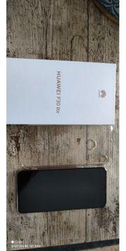 Huawei P 30 lite in