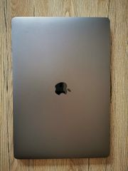 Mac Book pro 15 zoll
