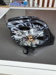Fahrradhelm für Erwachsene von ABUS