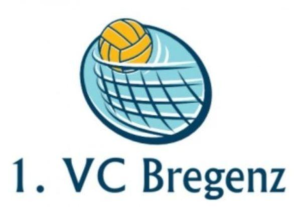 VC Bregenz Volleyball sucht neue