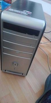 Verkaufe Rechner