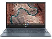 HP Chromebook 15 6 Zoll