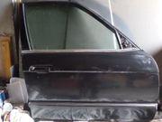 Türe BMW 7er mit Elektrischen