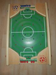 Flip-kick Tischkicker Tischfussball