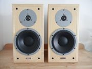 Dynaudio Special 25 Twenty Five