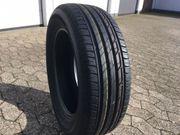 4x Bridgestone Turanza T001 215