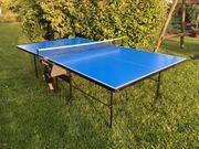 Tischtennistisch Outdoor