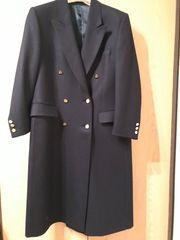 Damen Mantel Burberry Gr 38