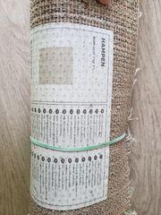 Ikea Teppich 80 80