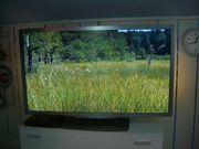Fernseher Philips 55PFL 7606K Ambilight