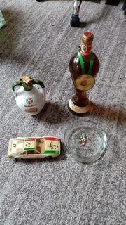 Für Sammler Italia 90 5