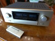 Accuphase E-530 HighEnd Stereoverstärker