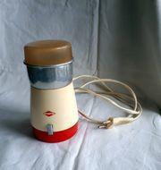 Krups Kaffeemühle elektrisch Type 308