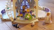 Playmobil Princess Nr 5474 Kristallschloss