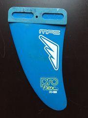 MFC Proflex FS-160 Freestyle-Finne für