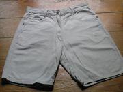 Shorts Bermuda Gr 38 topp