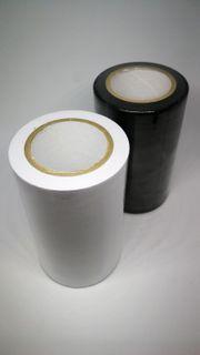 Silofolienklebeband Klebeband Outdoorklebeband Reparaturband UV-beständig