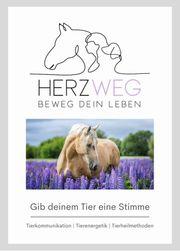 Tierkommunikation Tierenergetik Tierheilmethoden