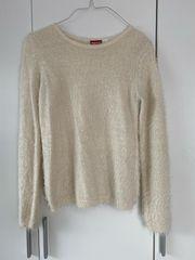 Kuscheliger Pullover