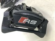 Bremsanlage AUDI RS6 Avant 4G