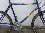 mountainbike retro vintage kult 1991