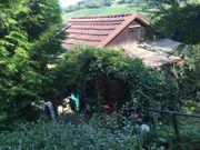 Gartengrundstück in Stuttgart-Rotenberg zu verkaufen