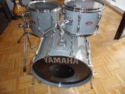 Yamaha Recording 9000 Kesselsatz