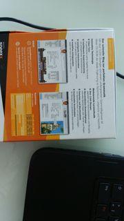 Spanisch Online Lernsoftware SPEEXX