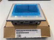 Siemens KTP400 BASIC Touchpanel NEU