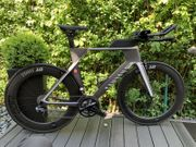 CANYON SPEEDMAX CF DI2 DT