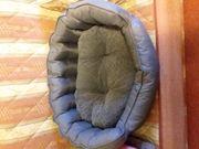 Hunde Katzenbett