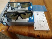 Samsung SSG-3100 GB 3D Brille
