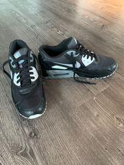Nike Air Max Schuhe in