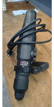 Makita HR4000C Schremmhammer