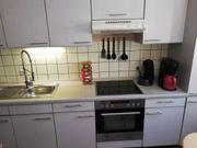 Küchezeile
