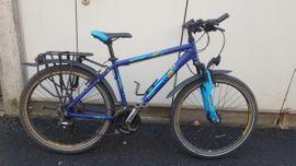 fahrrad 26 gebraucht kaufen