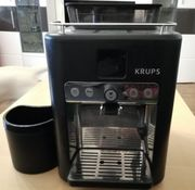 Krups Kaffee Espresso Vollautomat