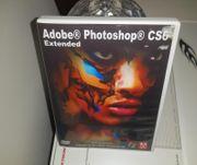 Photoshop CS6 Extended DEUTSCHE Version