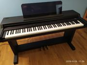 Digitalpiano Kurzweil MARK 5 Ensemble