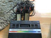 Atari für Liebhaber