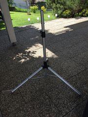 STATIV für SAT Antenne